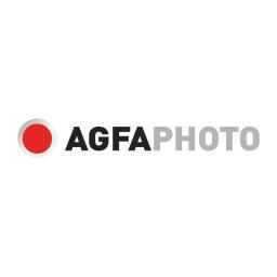 Agfa Photo